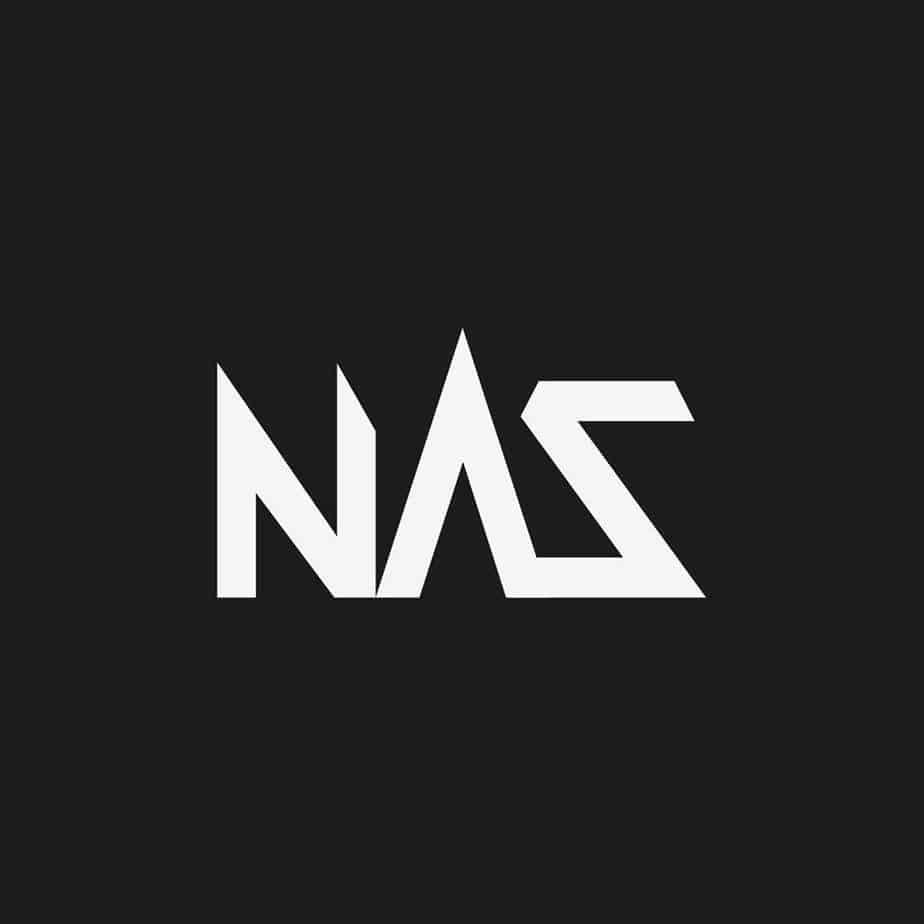 NAS Radio Show